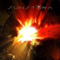 Sunstorm & Joe Lynn Turner - Night Moves