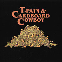 T-Pain feat. Cardboard Cowboy & jayteehazard - Nooks Bells
