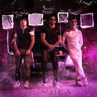 TARA202 feat. Yasniel Navarro & TeeMur - Rumbea
