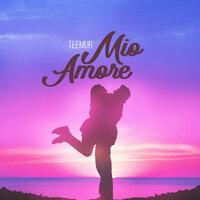 TeeMur - Mio Amore
