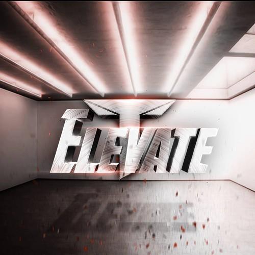 Teminite - Elevate (Original Mix)