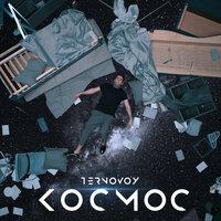 TERNOVOY - Космос