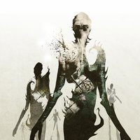 The Agonist - Take Me To Church (Bonus Track)