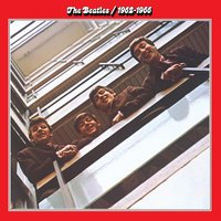 The Beatles - Drive My Car (Remastered 2009)