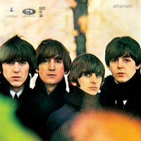 The Beatles - Rock And Roll Music (Remastered 2009)