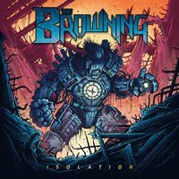 The Browning - Dragon