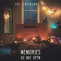 The Chainsmokers feat. Coldplay - Something Just Like This