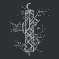 The Flight Of Sleipnir - Bathe the Stone in Blood