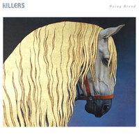 The Killers - Dying Breed