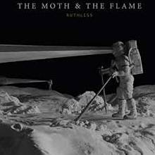 The Moth feat The Flame - The New Great Depression