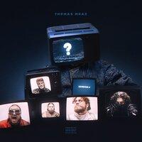 Thomas Mraz - Сладкий Форсаж