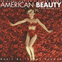 Thomas Newman - Any Other Name