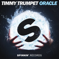 Timmy Trumpet - Oracle (Extended Mix)