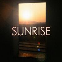 Timran & ZELL & Batrai feat. Aslai - Sunrise