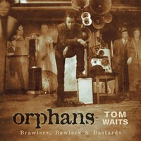Tom Waits - Sea Of Love (Remastered)