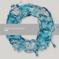 Tomas Skyldeberg - 7 AM