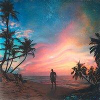 Troyboi feat. Nefera - On My Own