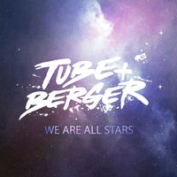 Tube & Berger feat. Richard Judge - Dust Feel