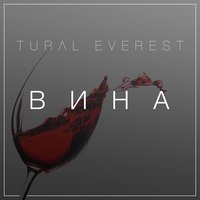 Tural Everest - Вина