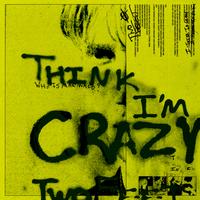 Two Feet - Think I'm Crazy