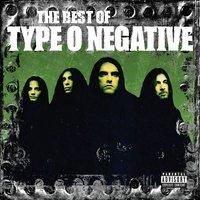 Type O Negative - I Don't Wanna Be Me (Edit)