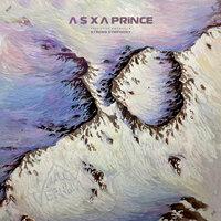 V $ X V PRiNCE feat. HIRO & Dose - Мой брат