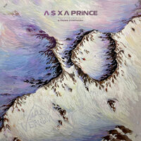 V $ X V PRiNCE - What's Up