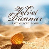 Velvet Dreamer - Summer Breeze