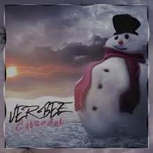 Verbee - Снеговик