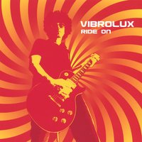 Vibrolux - Spread Your Love