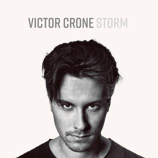 Victor Crone - Storm