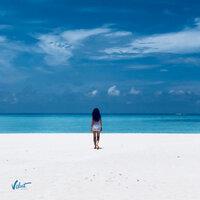 Винтаж - Новая жизнь (Motivee Remix)