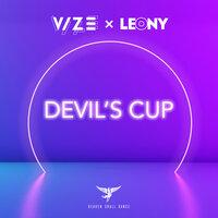 Vize feat. Leony - Devil's Cup