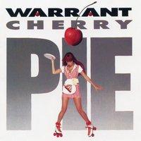 Warrant - Mr. Rainmaker