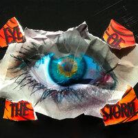 Watt White - Eye Of The Storm