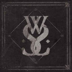 While She Sleeps - Seven Heels
