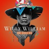 Willy William feat. Natty Rico & Mika V - Le tour du monde