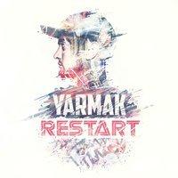 Yarmak - До Конца (feat. Moon Shot & CJ Edu & Loud Drop)