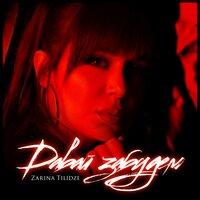 Zarina Tilidze - Давай забудем