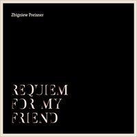 Zbigniew Preisner - Lacrimosa - Day of Tears