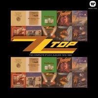 ZZ Top - I Got the Six (2008 Remaster)